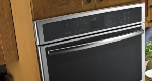 GE & Nest partner to protect smart homes from malfunctioning ovens
