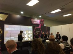 IoT Tech Expo: IoT in retail creates as many problems as possibilities