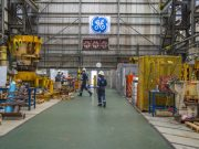Chief executives fear smart factory automation backlash