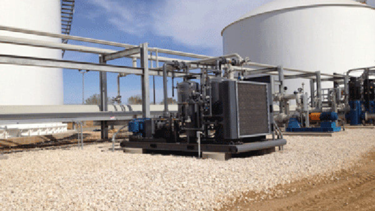 Honeywell And Aereon Aim To Boost Iiot Adoption In Oil And Gas