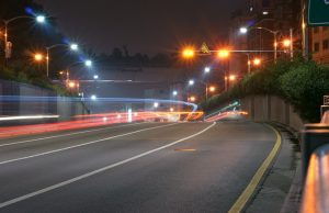 Echelon connected streetlights to get smart with IBM Watson