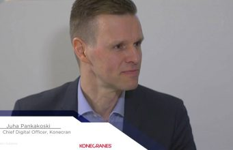 VIDEO: Manufacturers -- who owns the IIoT data you collect?