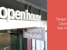 Target opens pop-up smart home to promote IoT technologies