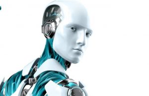 EU to vote on new rules for manufacturing & design of robots