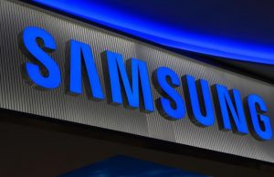 samsung devices at risk