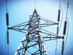 AEM, Paradox Engineering to trial IoT-based Smart Grid solutions