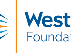 WestRock, EVRYTHNG launch connected packaging solution