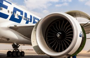 GE powers up turbine-powered data insights