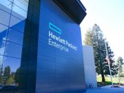 HPE on how IoT, AR, 3D printing and more helped them streamline an increasingly complex supply chain