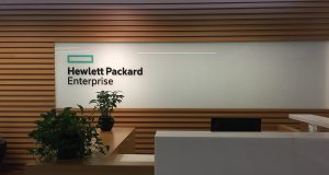 HPE will work with Tata Communications on an IoT LoRA network