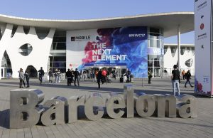 MWC 2017: Growing pains challenge $4 trillion Industrial Internet of Things