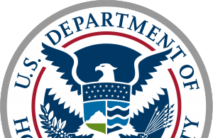 DHS invests $1 million in start-ups to secure the IoT