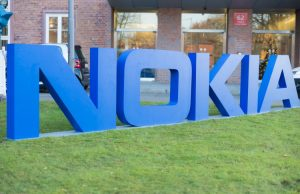Nokia announces updates to Impact to ease IoT deployments