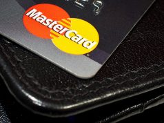 Mastercard signs up five new startups shaping banking and payments