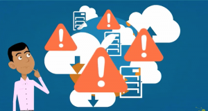 Talend: GDPR compliance threats in the IoT