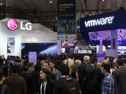 MWC 2017: Prime time beckons for the Internet of Things