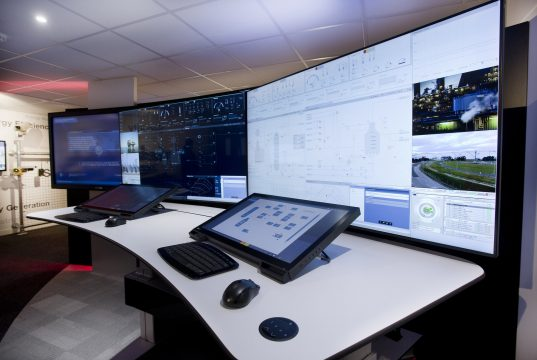 Remote monitoring in oil and gas: a new path to profitability?