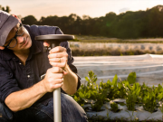 Agtech start-up Arable to measure crops and weather with IoT