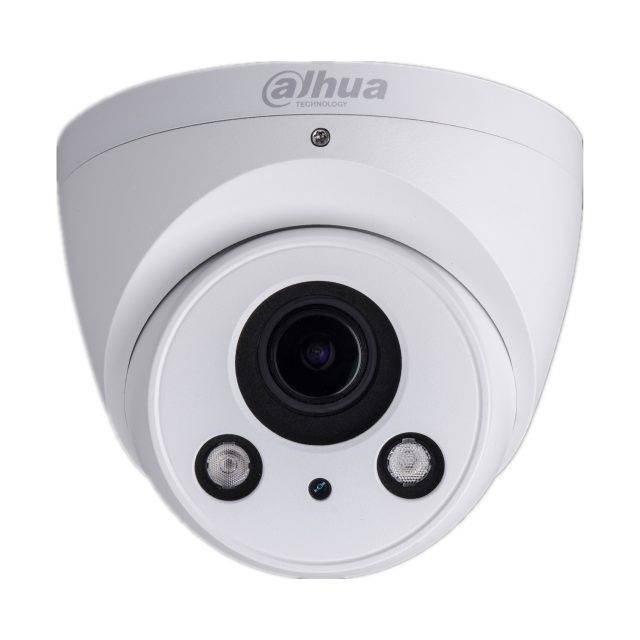 Dahua Issues Patches For Internet Connected Cctv Cameras