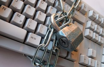IoT Security: Keep your finger on the trigger, but there's no golden bullet