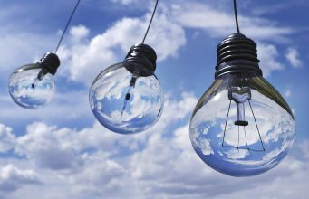 Smart lights could be most popular IoT device in the next decade