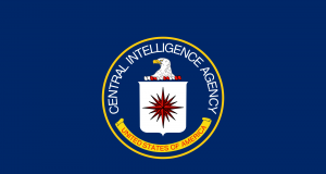 WikiLeaks discloses details of CIA hacking IoT, mobile devices