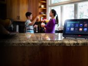 European home automation market to reach $806.1 millionby 2022