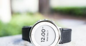 Verily announces smartwatch to transform clinical research