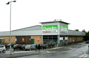 Dunelm boosts supply chain operations with IoT and SAP