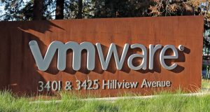 VMware launches Pulse IoT Center