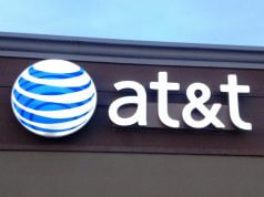 AT&T fires up LTE-M network in the US