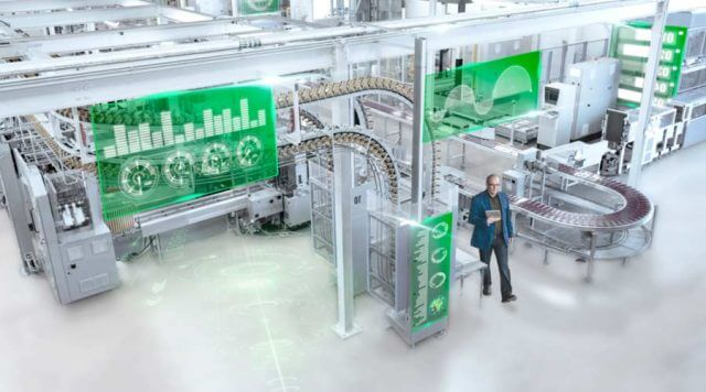 CODI: Schneider Electric's hub for supply chain advances
