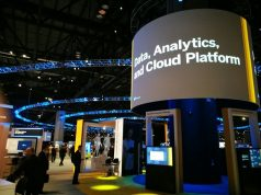 SAP engineers gears of IoT into business ERP