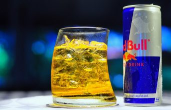 AT&T gives wings to Red Bull IoT project