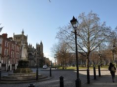 UK smart cities fall short on strategy,