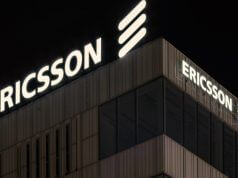 Ericsson and China Telecom launch open IoT platform