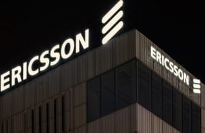 Ericsson and Microsoft team up to offer mobile network-based IoT services