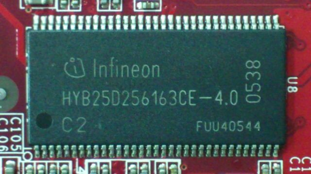 IoT cybersecurity - Infineon