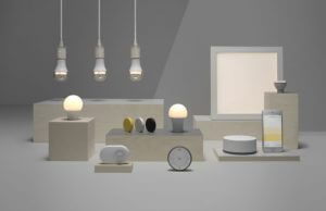 ikea smart lighting