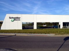 Schneider Electric, Accenture develop Digital Service Factory