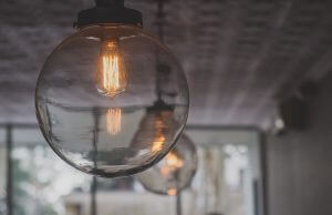 Lighting manufacturers and IoT companies form new alliance