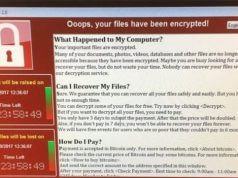 What does the NHS ransomware attack mean for IoT in health care?