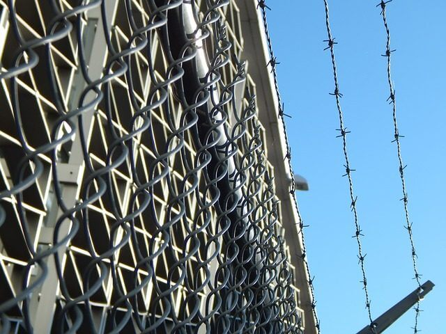 IoT-based monitoring increasingly offers alternative to prison