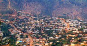 Kigali IoT network provides blueprint for African smart city initiatives