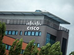 Cisco announces fourth acquisition of the year, buys MindMeld