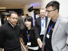 Nokia launches fifth Open Innovation Challenge
