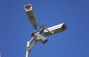 175,000 IP cameras could be hacked, says report