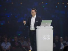 Cisco launches Kinetic IoT operations platform to drive IoT adoption