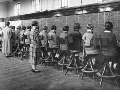 Artificial intelligence could spell end of repetitive tasks (Credit: BT Archive)