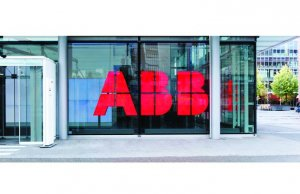 ABB IdeaHub Innovation Challenge